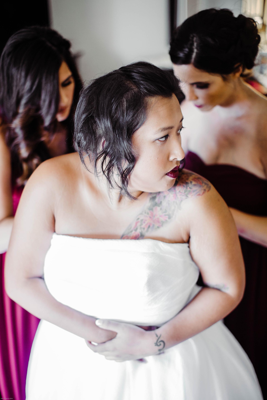 20170909_Wedding_0185