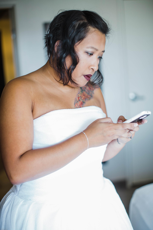 20170909_Wedding_0246