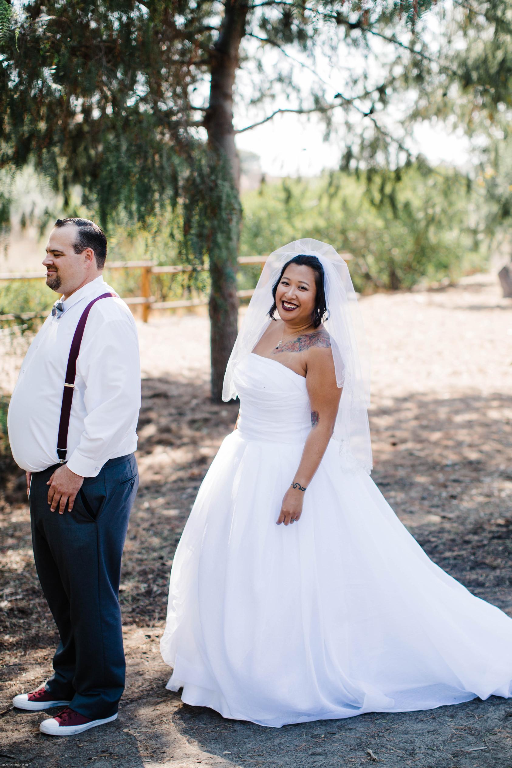 20170909_Wedding_0288