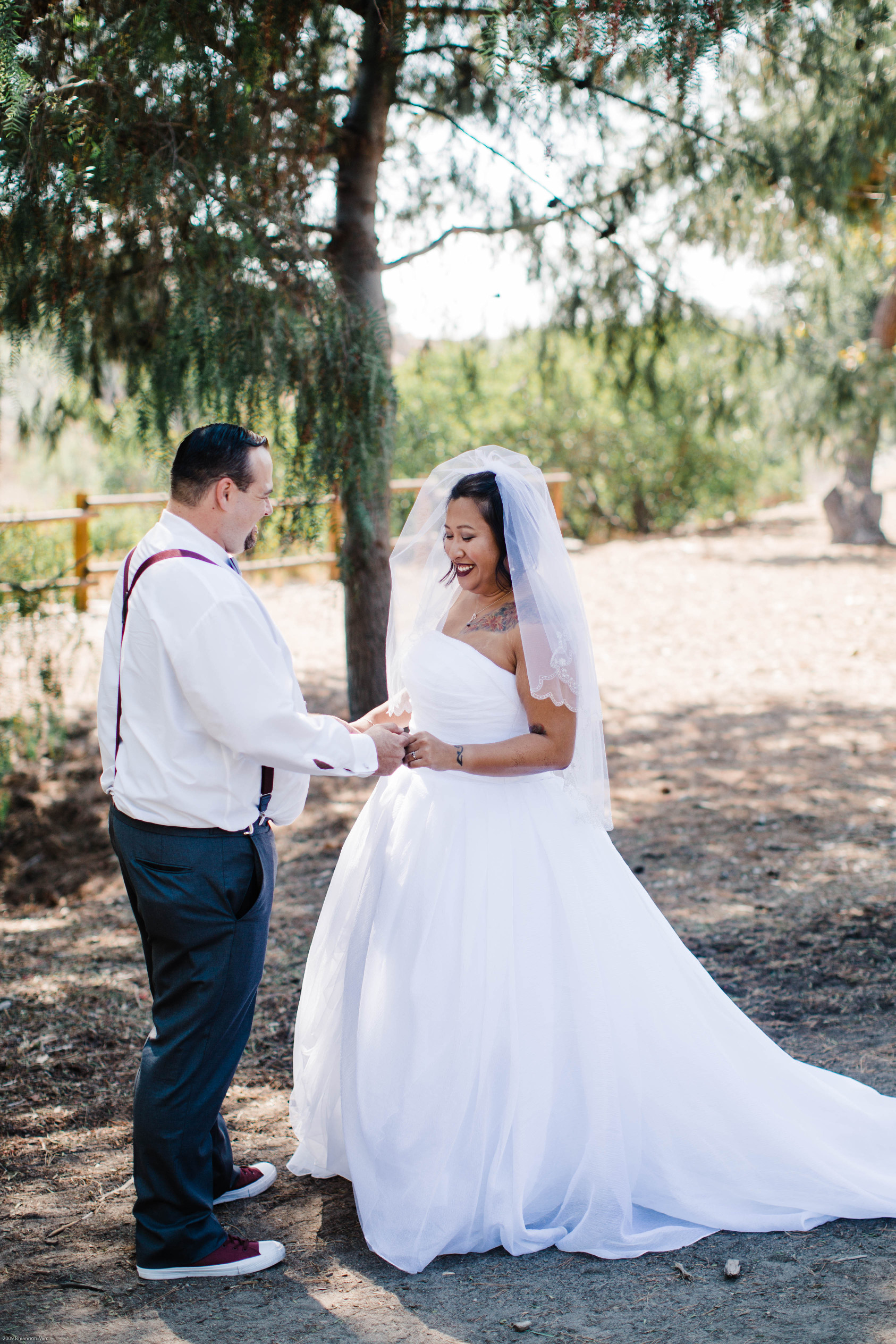 20170909_Wedding_0302