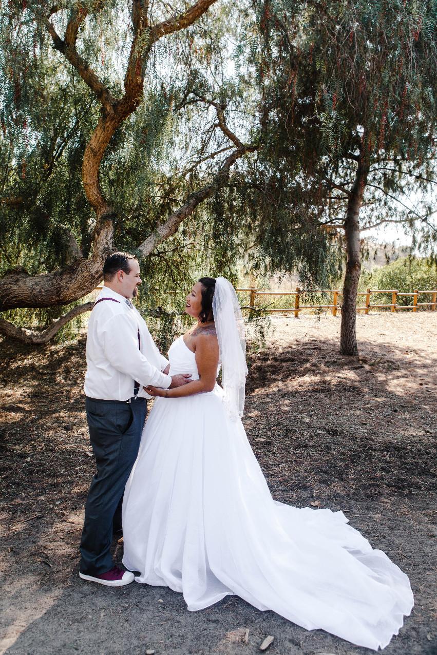 20170909_Wedding_0359