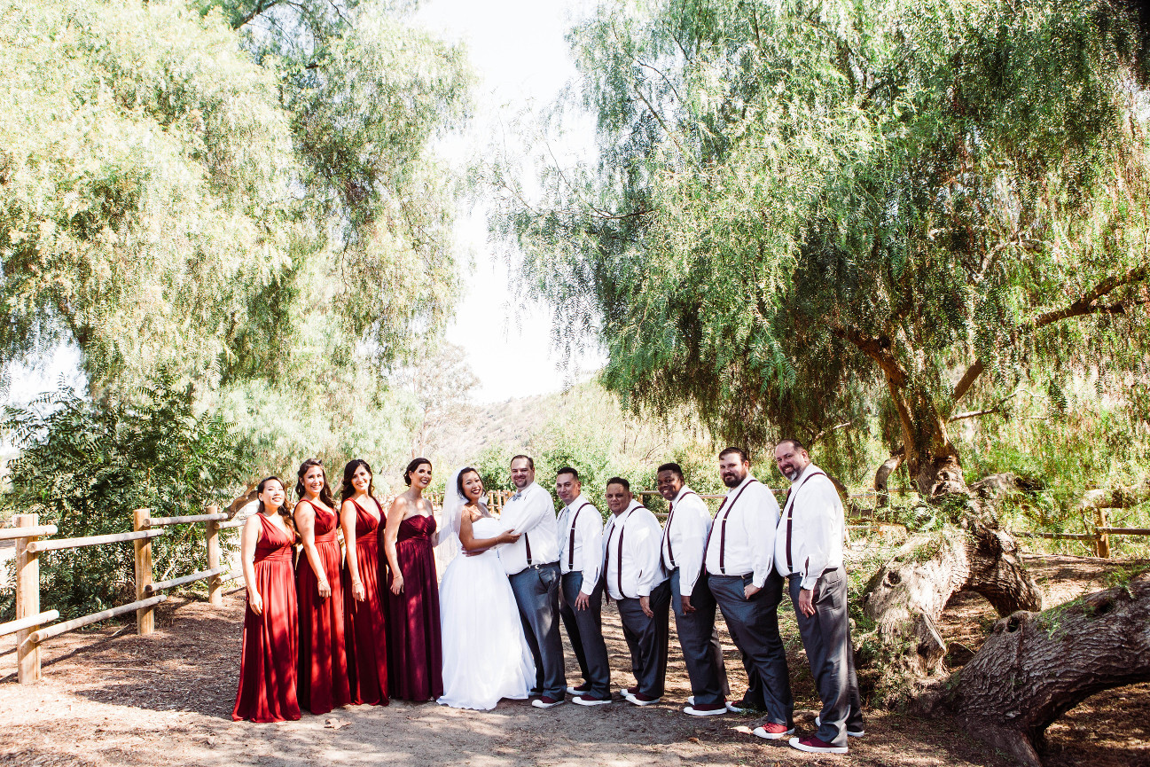 20170909_Wedding_0383