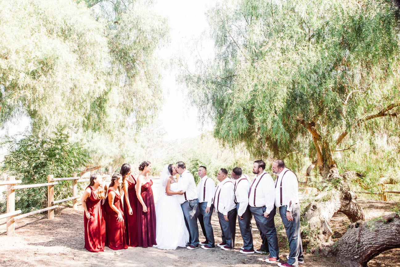 20170909_Wedding_0386