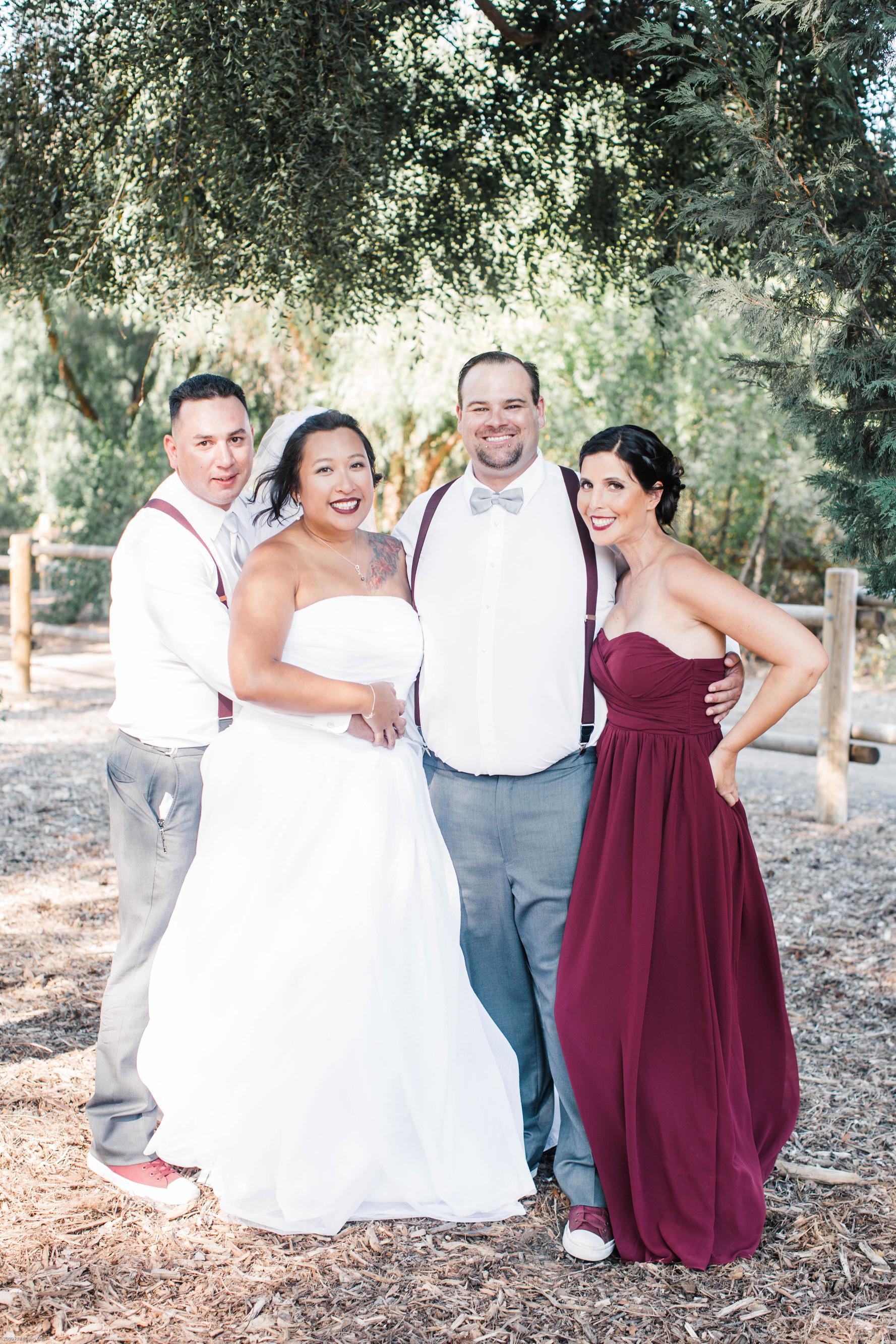 20170909_Wedding_0598