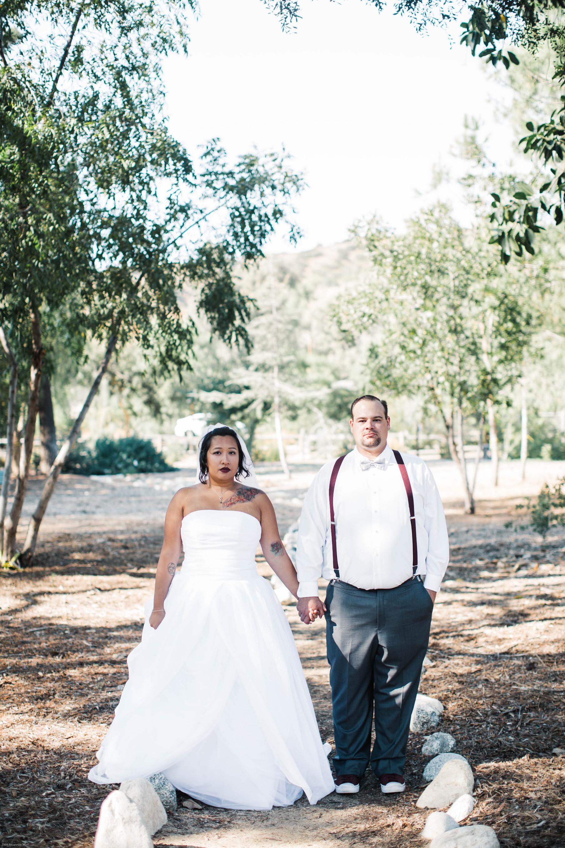20170909_Wedding_0662