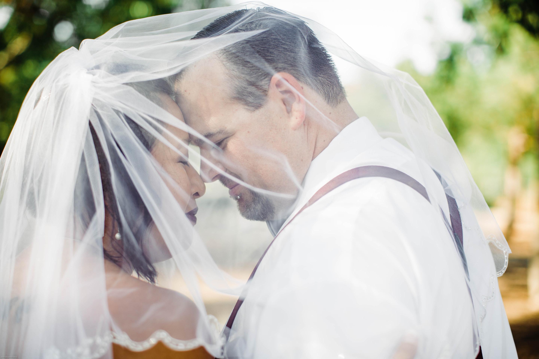 20170909_Wedding_0703