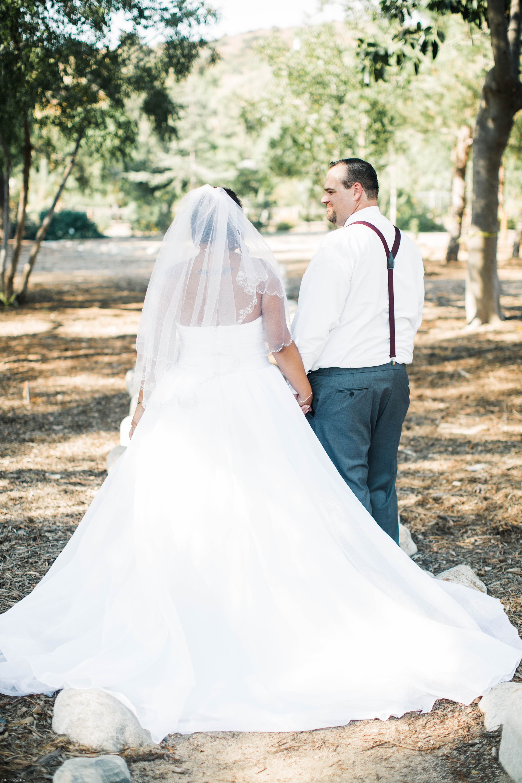20170909_Wedding_0712