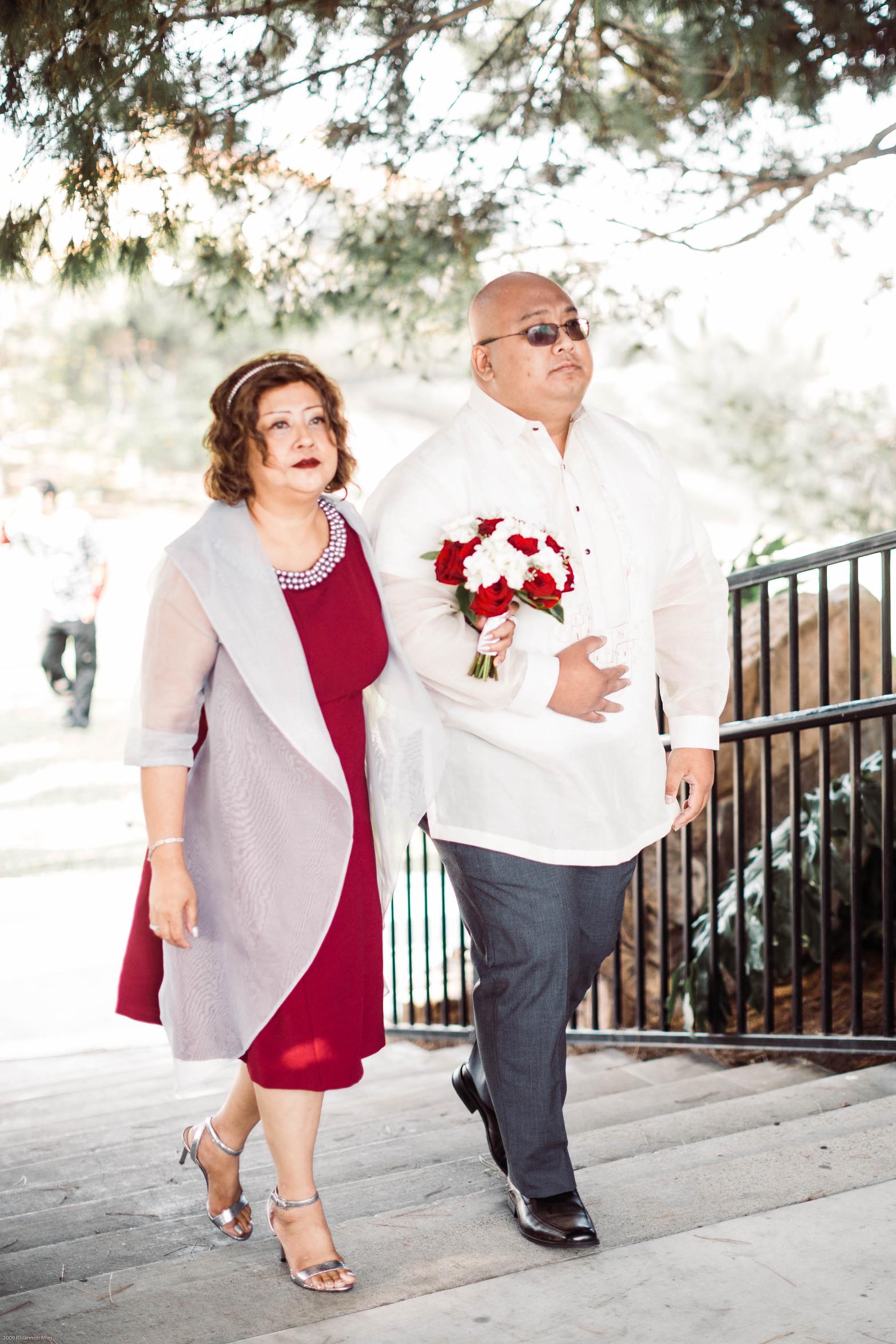 20170909_Wedding_0741