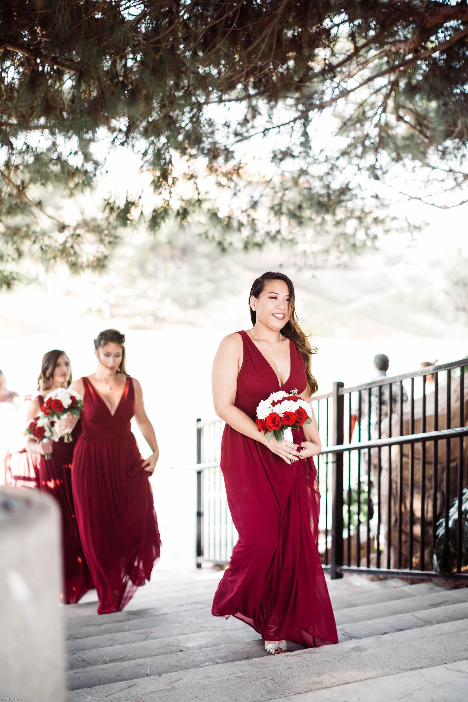 20170909_Wedding_0761
