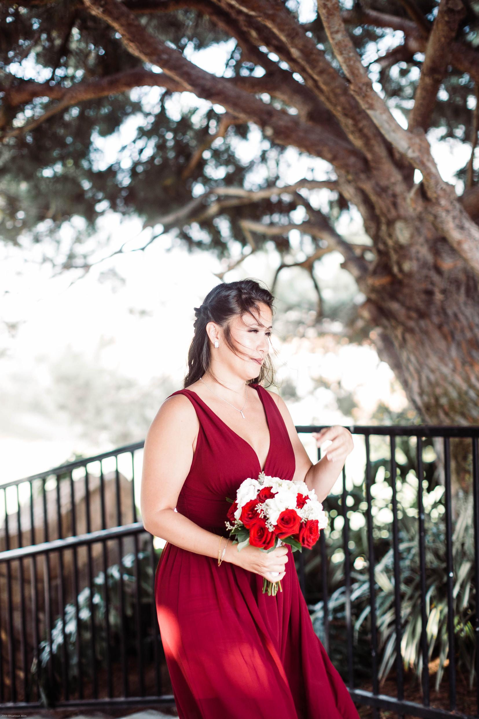 20170909_Wedding_0767