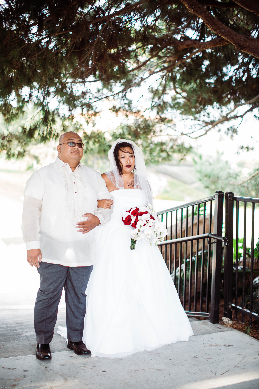 20170909_Wedding_0790