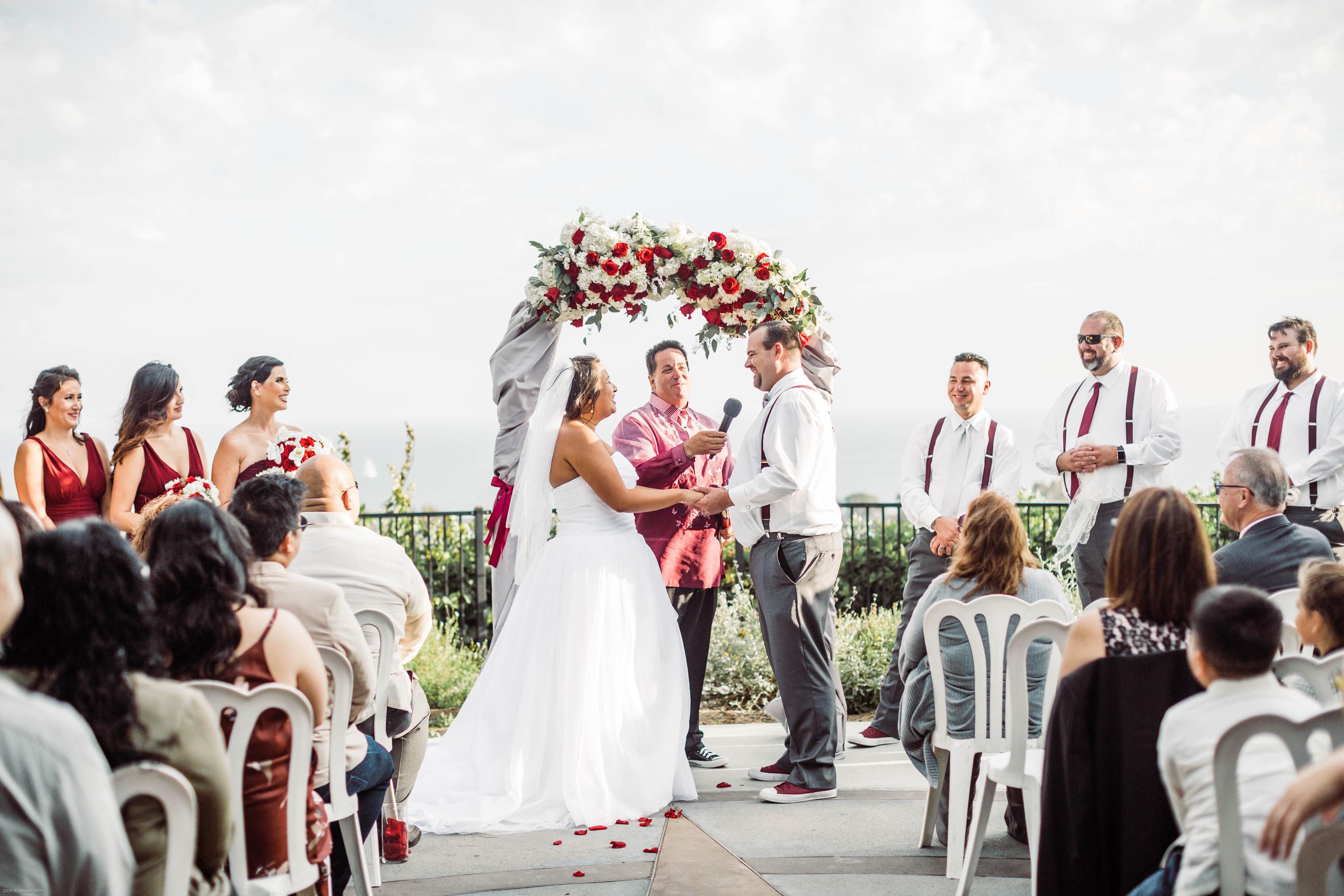 20170909_Wedding_0837