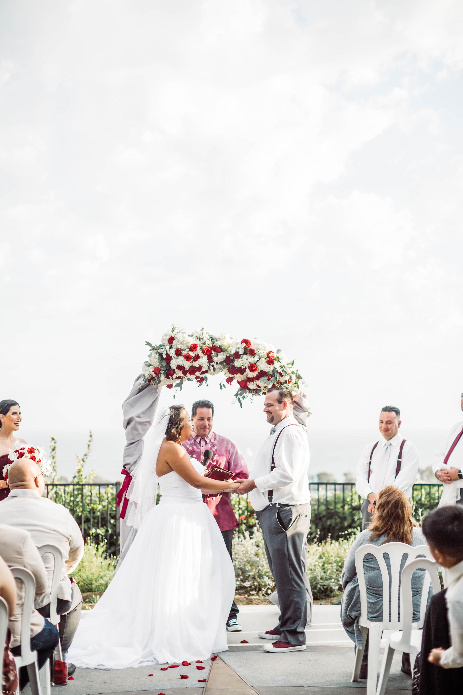 20170909_Wedding_0854