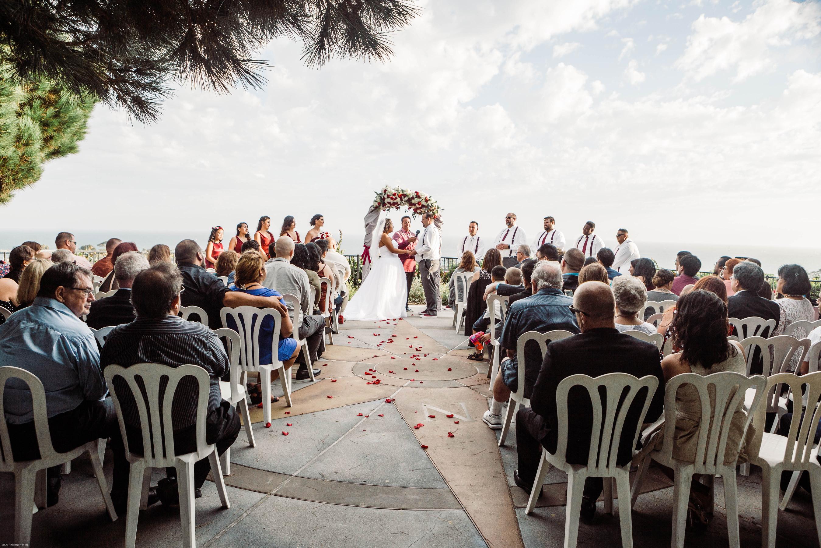 20170909_Wedding_0859