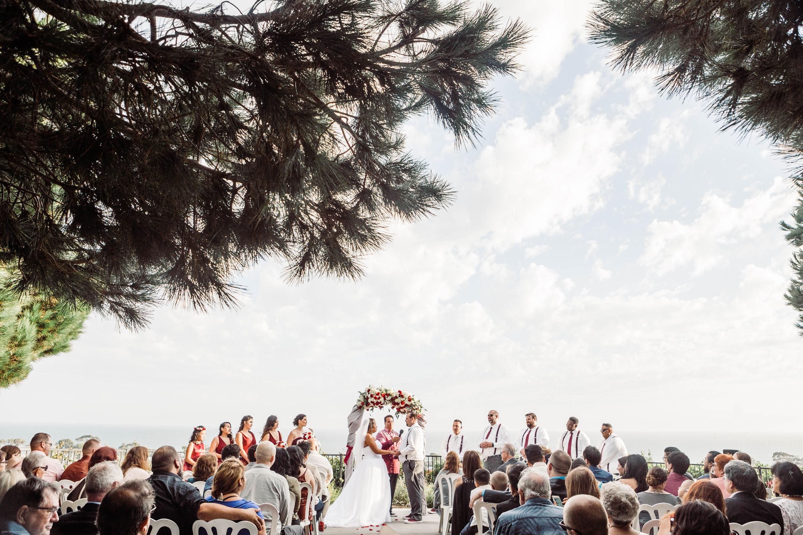 20170909_Wedding_0860