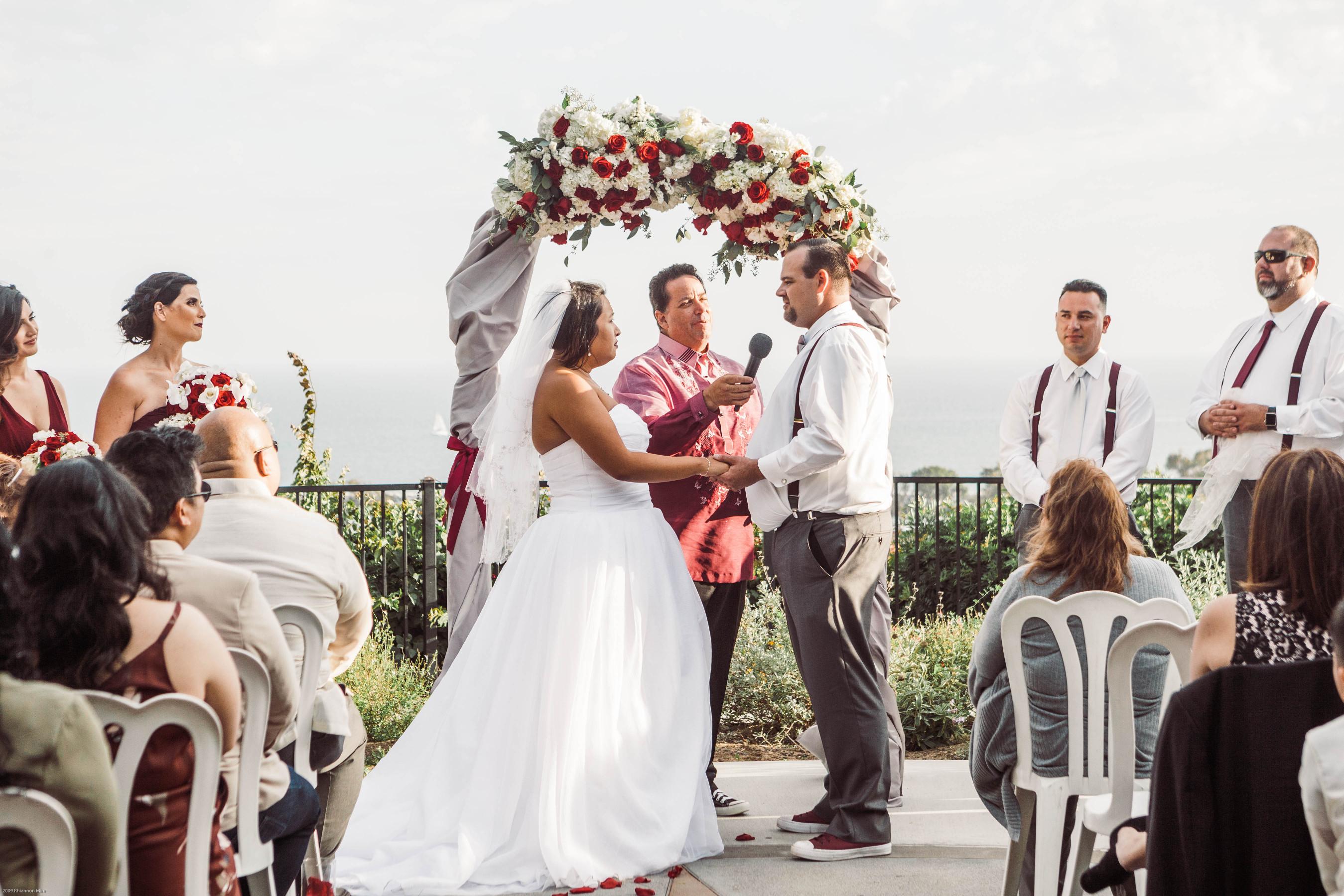 20170909_Wedding_0869