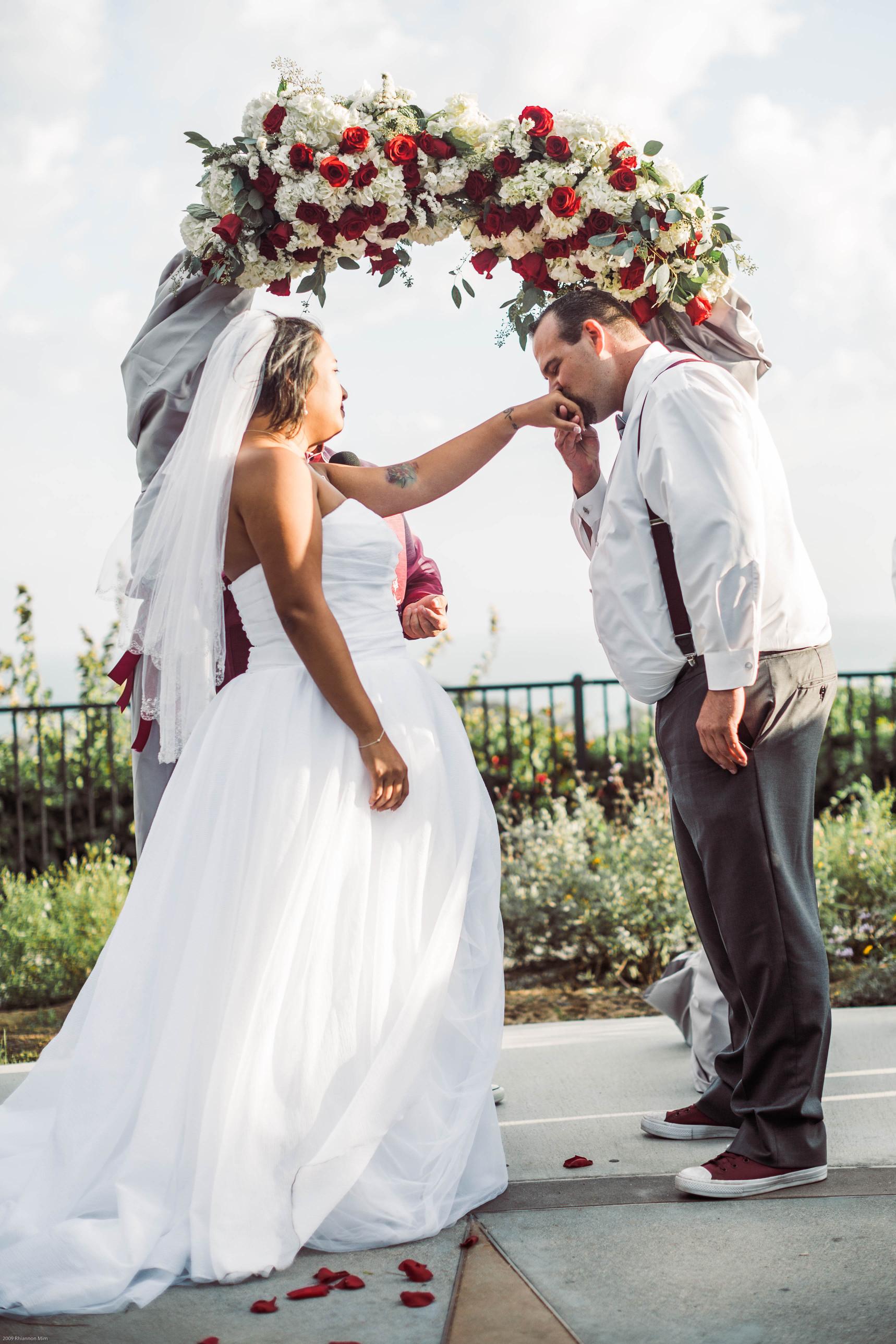 20170909_Wedding_0879