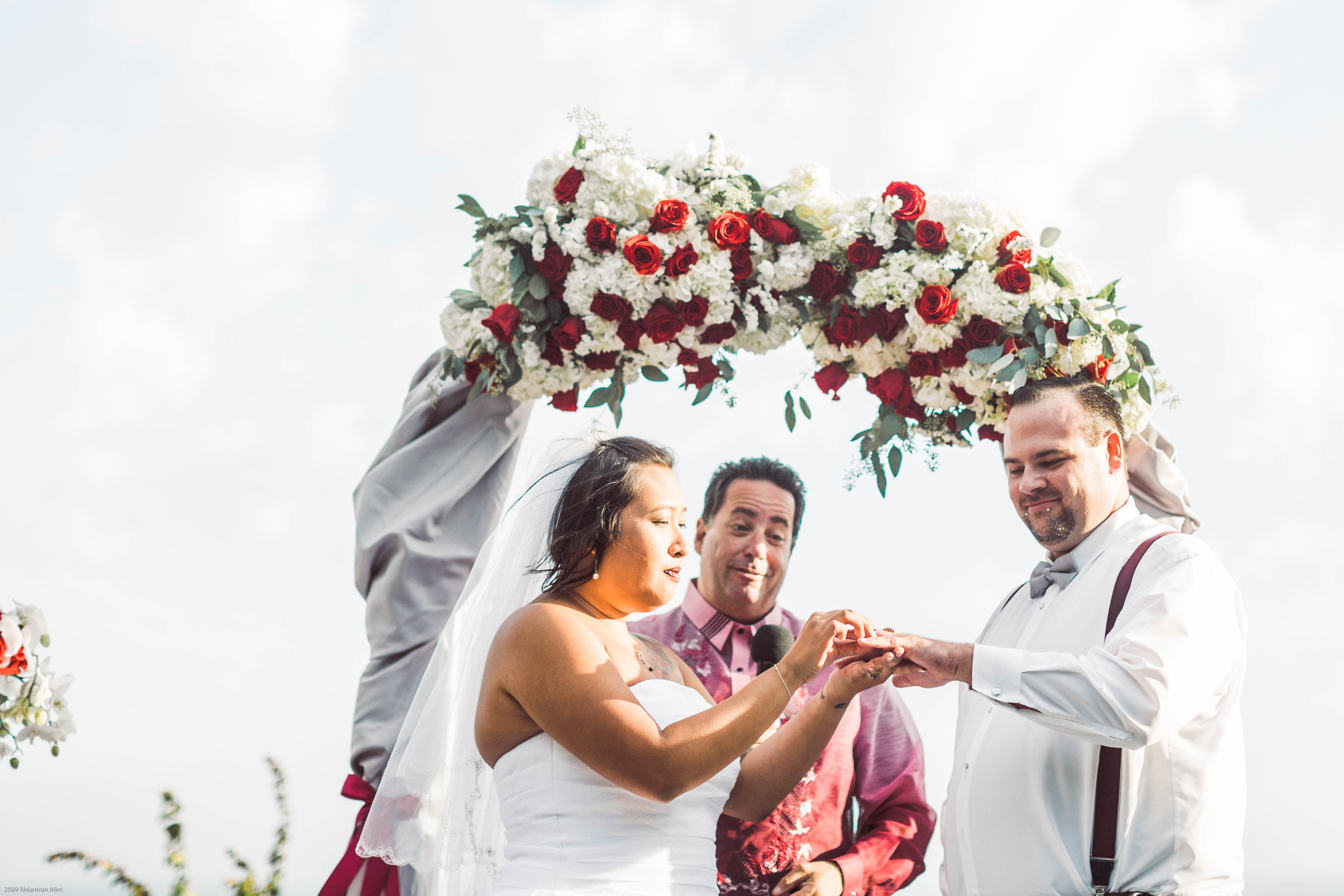 20170909_Wedding_0888