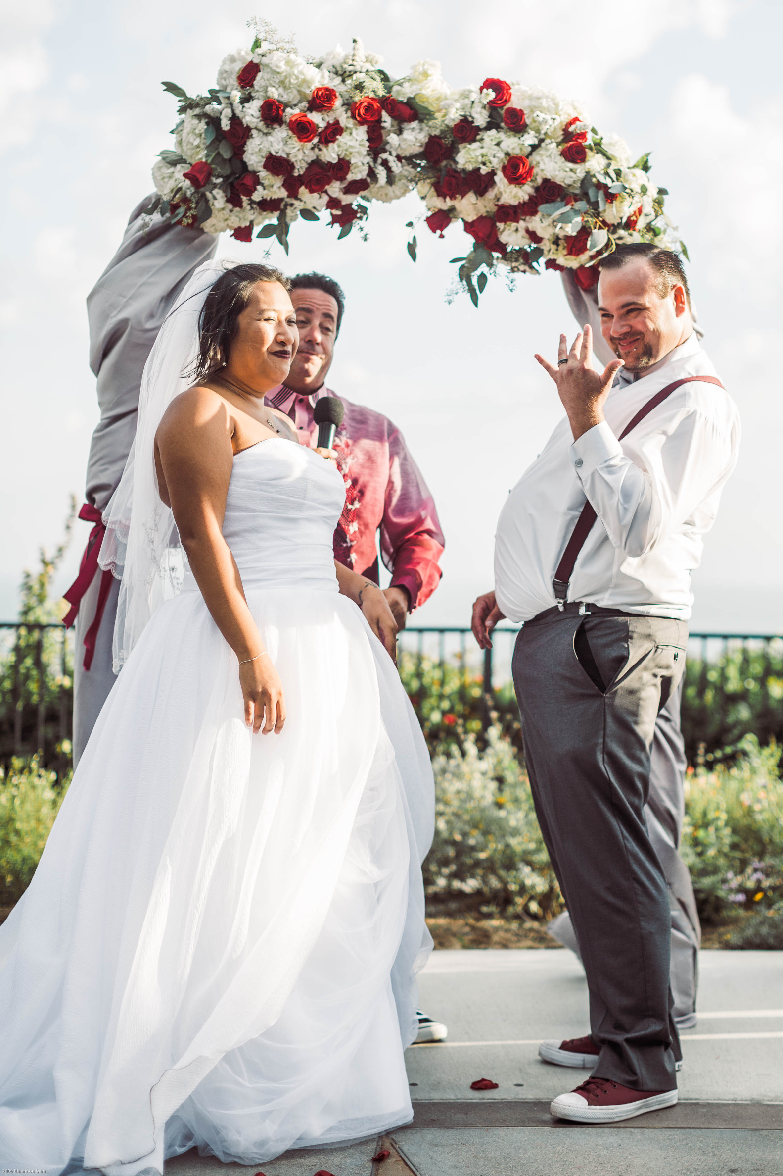 20170909_Wedding_0893
