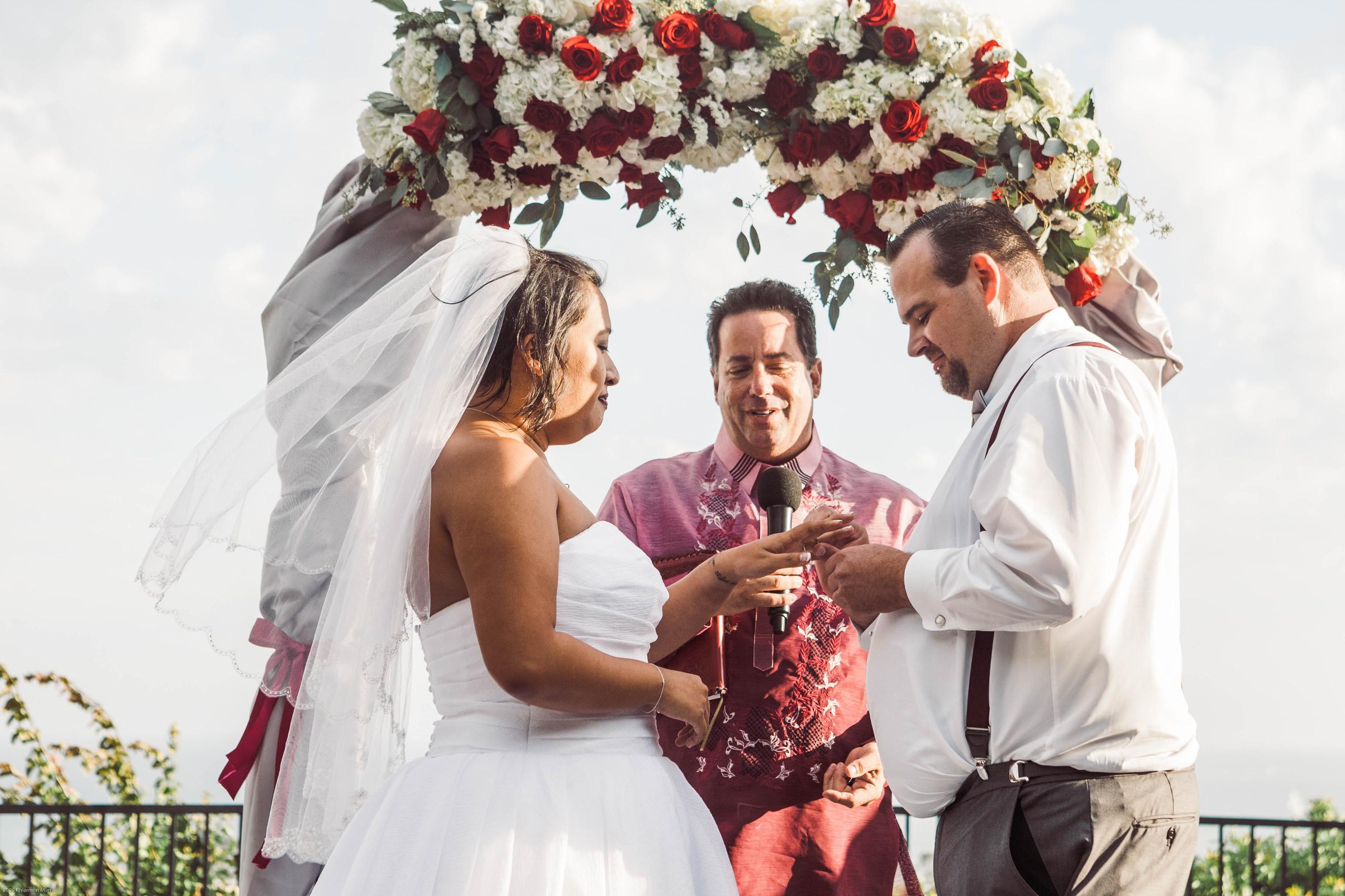 20170909_Wedding_0905
