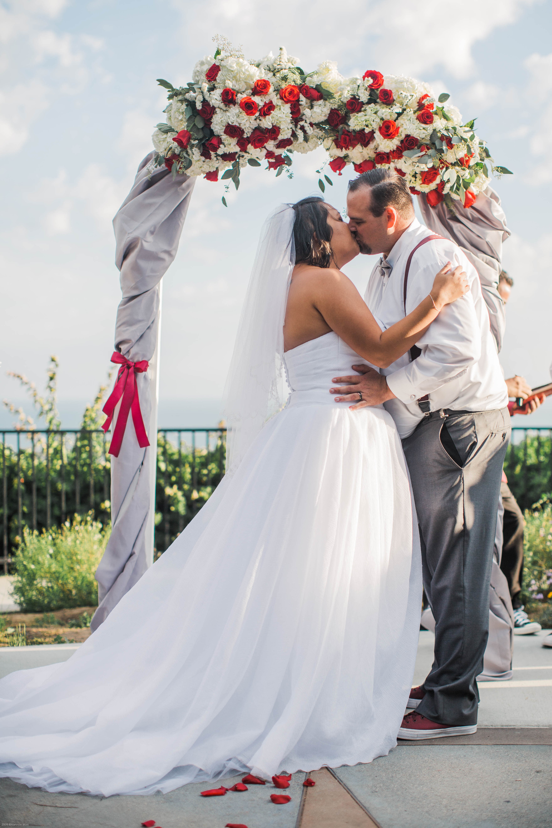 20170909_Wedding_0925