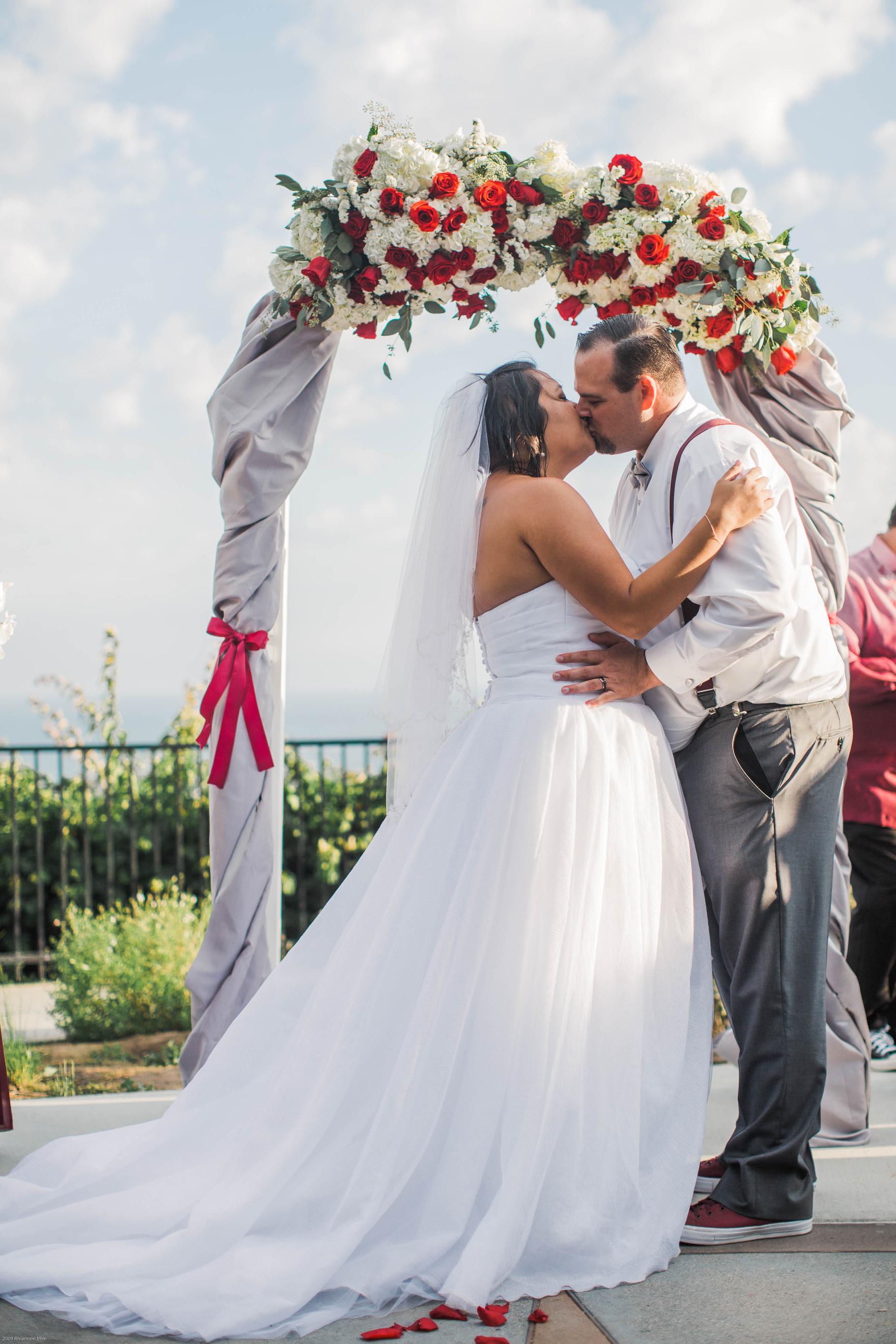 20170909_Wedding_0929