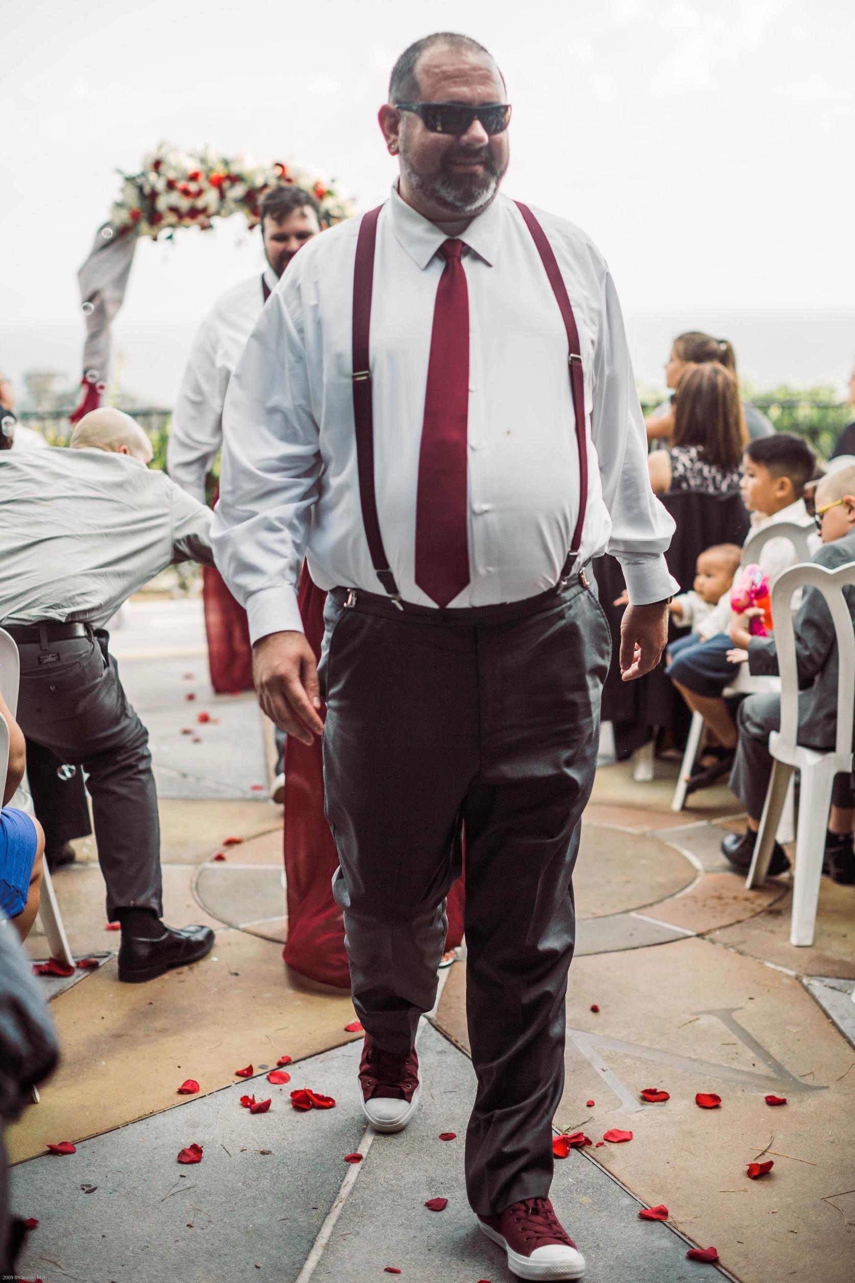 20170909_Wedding_0983