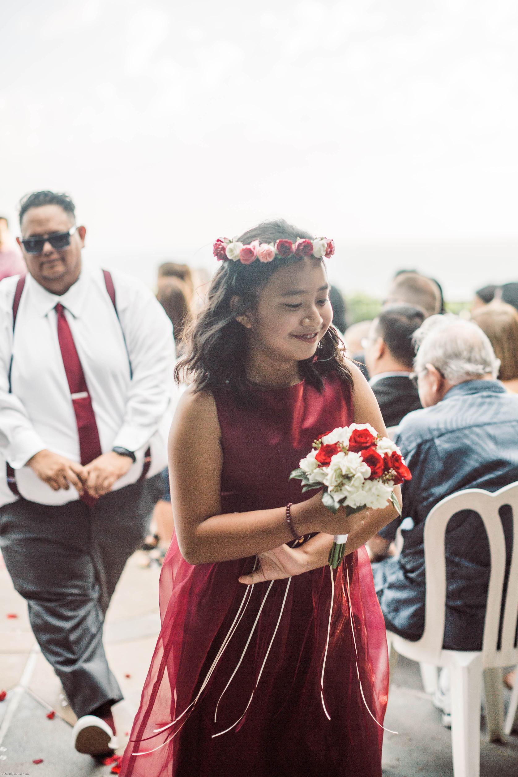 20170909_Wedding_0990