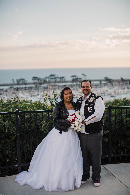 20170909_Wedding_1131