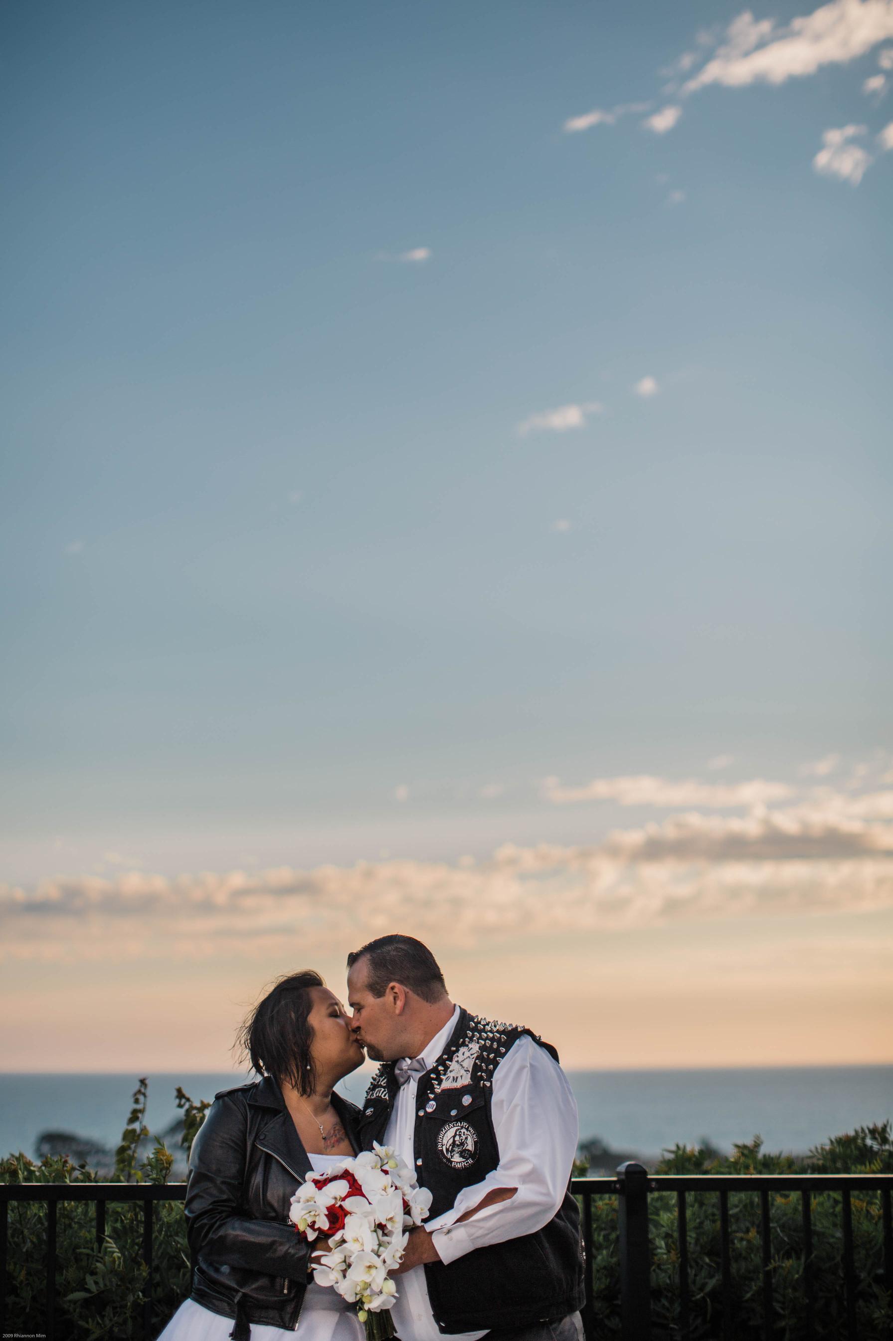 20170909_Wedding_1141