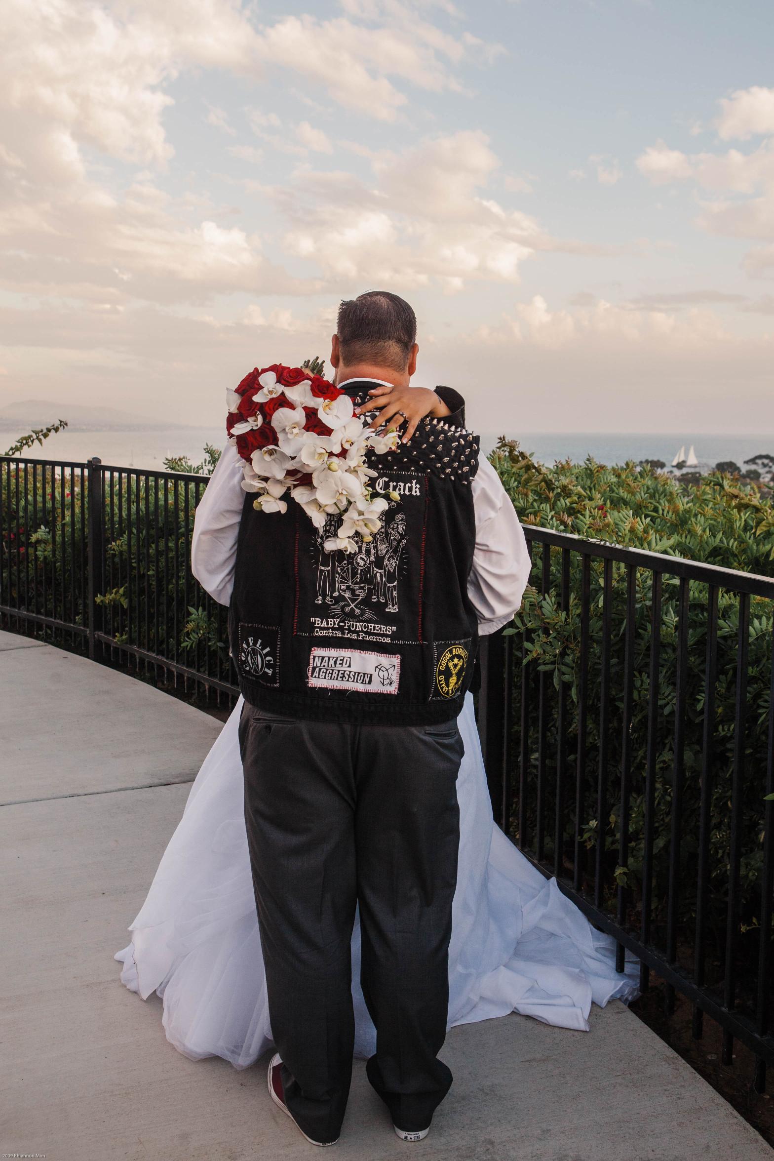 20170909_Wedding_1174
