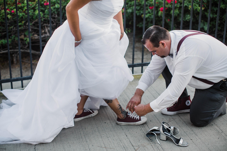 20170909_Wedding_1266