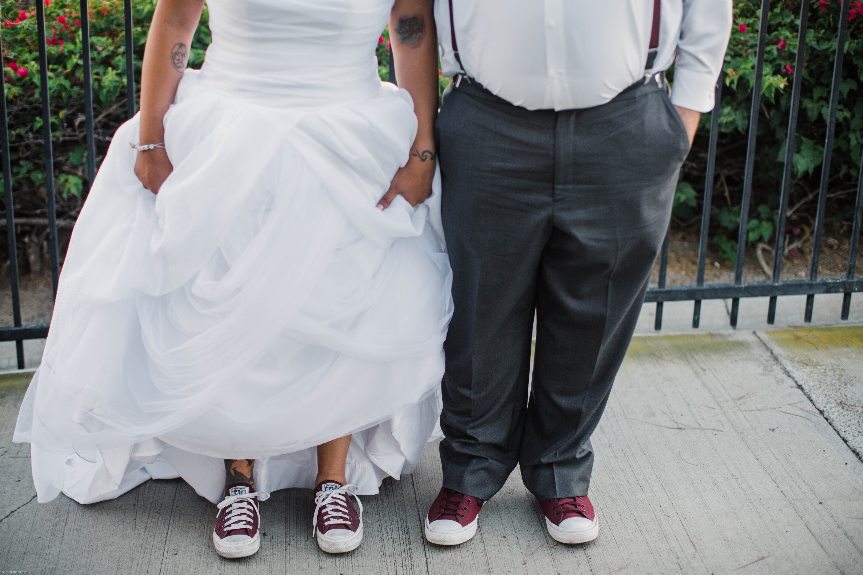 20170909_Wedding_1268