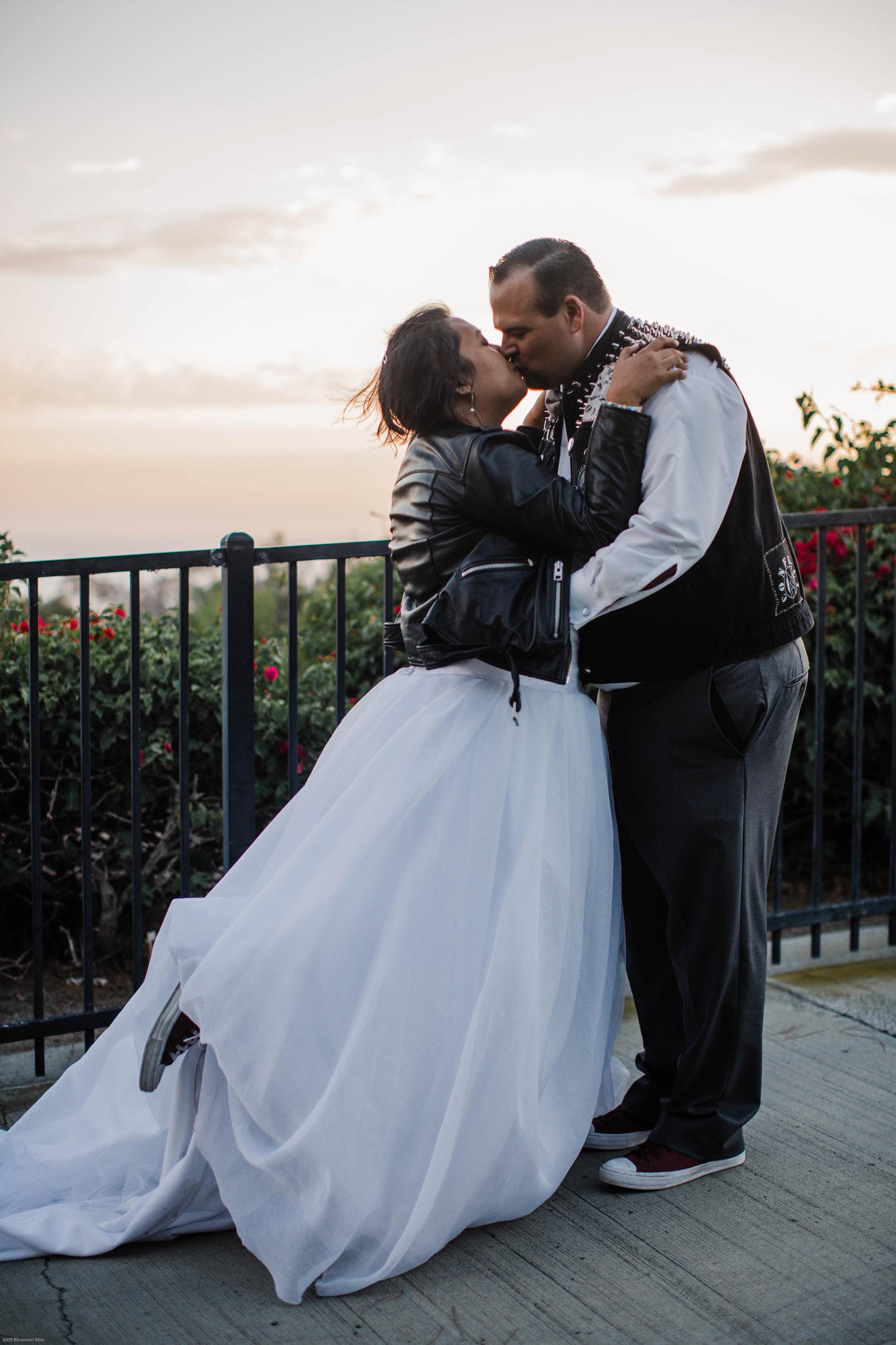 20170909_Wedding_1322
