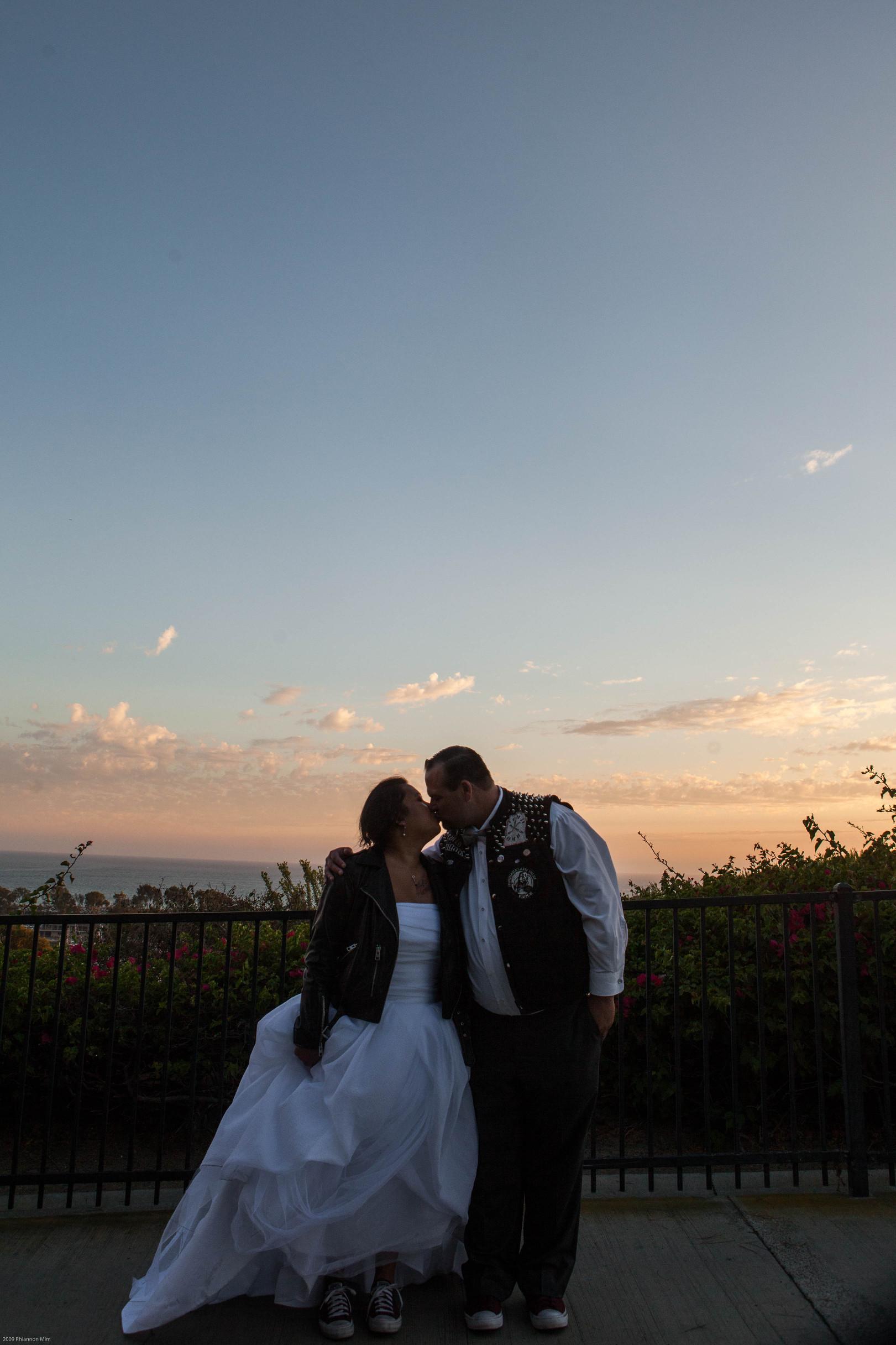 20170909_Wedding_1337