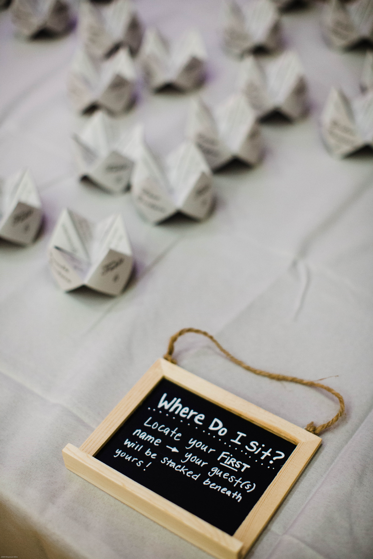 20170909_Wedding_1343