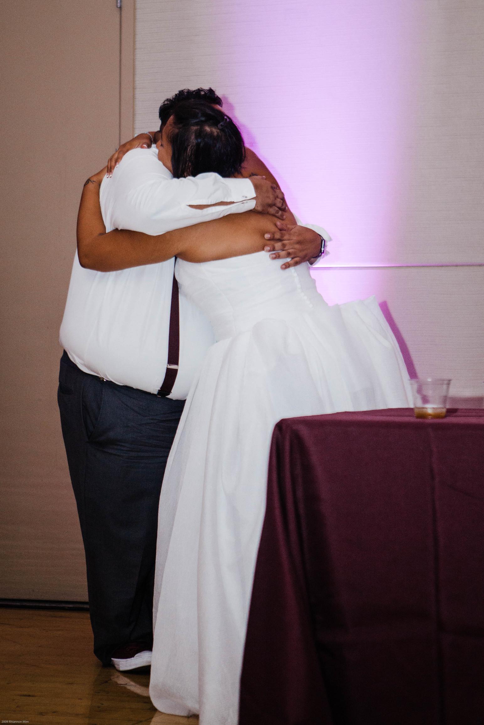 20170909_Wedding_1534