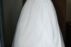 20170909_Wedding_0092