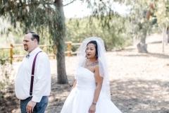 20170909_Wedding_0294