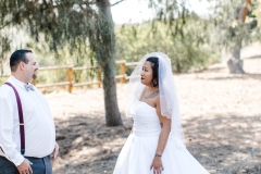 20170909_Wedding_0299