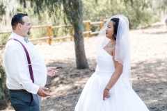 20170909_Wedding_0300