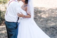 20170909_Wedding_0307