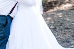 20170909_Wedding_0320