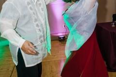 20170909_Wedding_1690