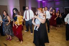 20170909_Wedding_1707
