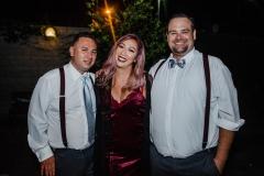 20170909_Wedding_1736