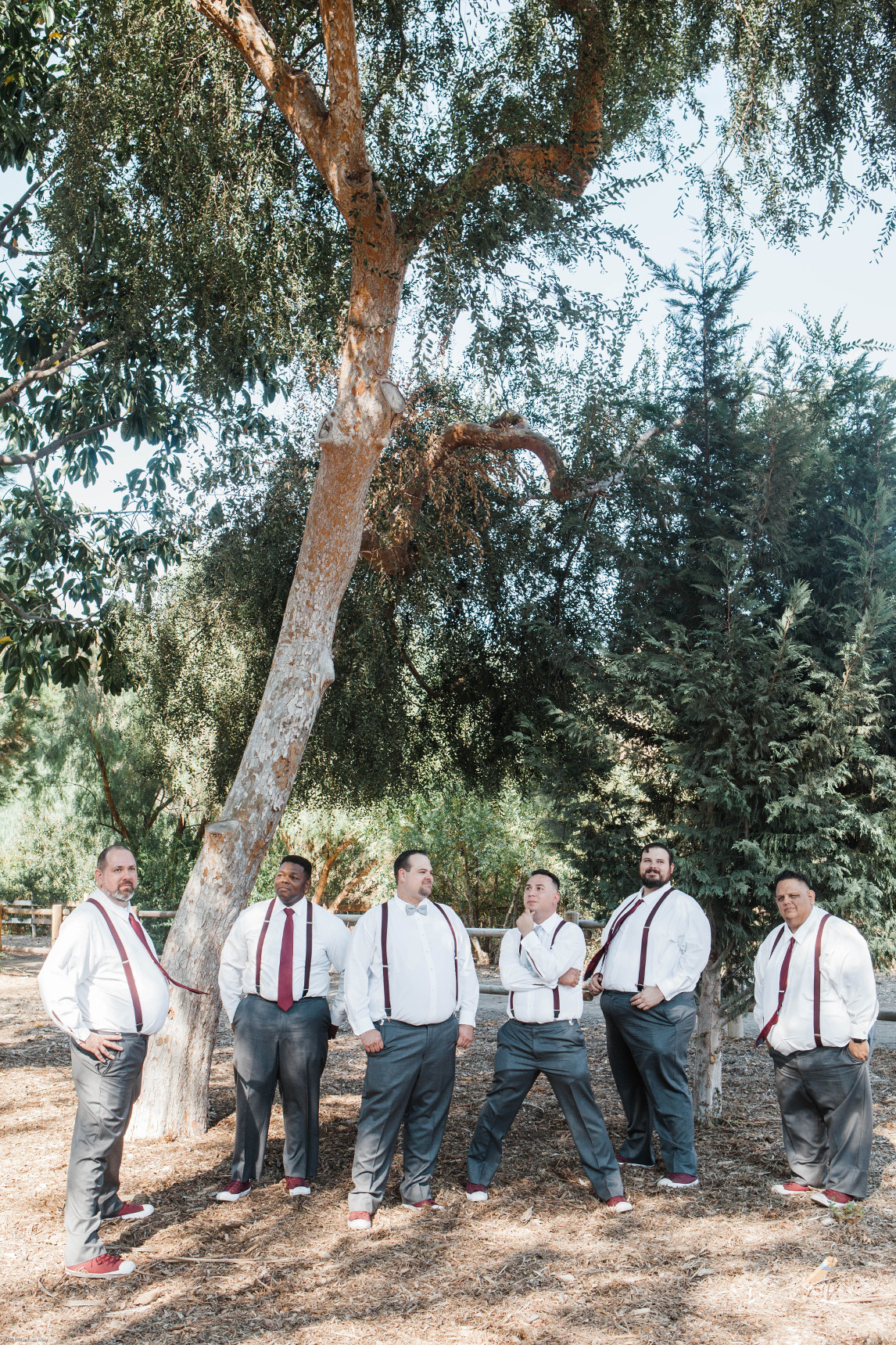20170909_Wedding_0570