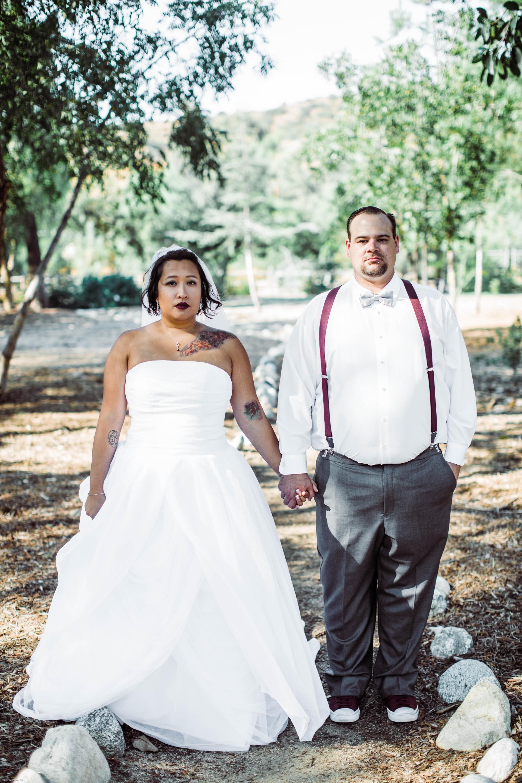 20170909_Wedding_0665