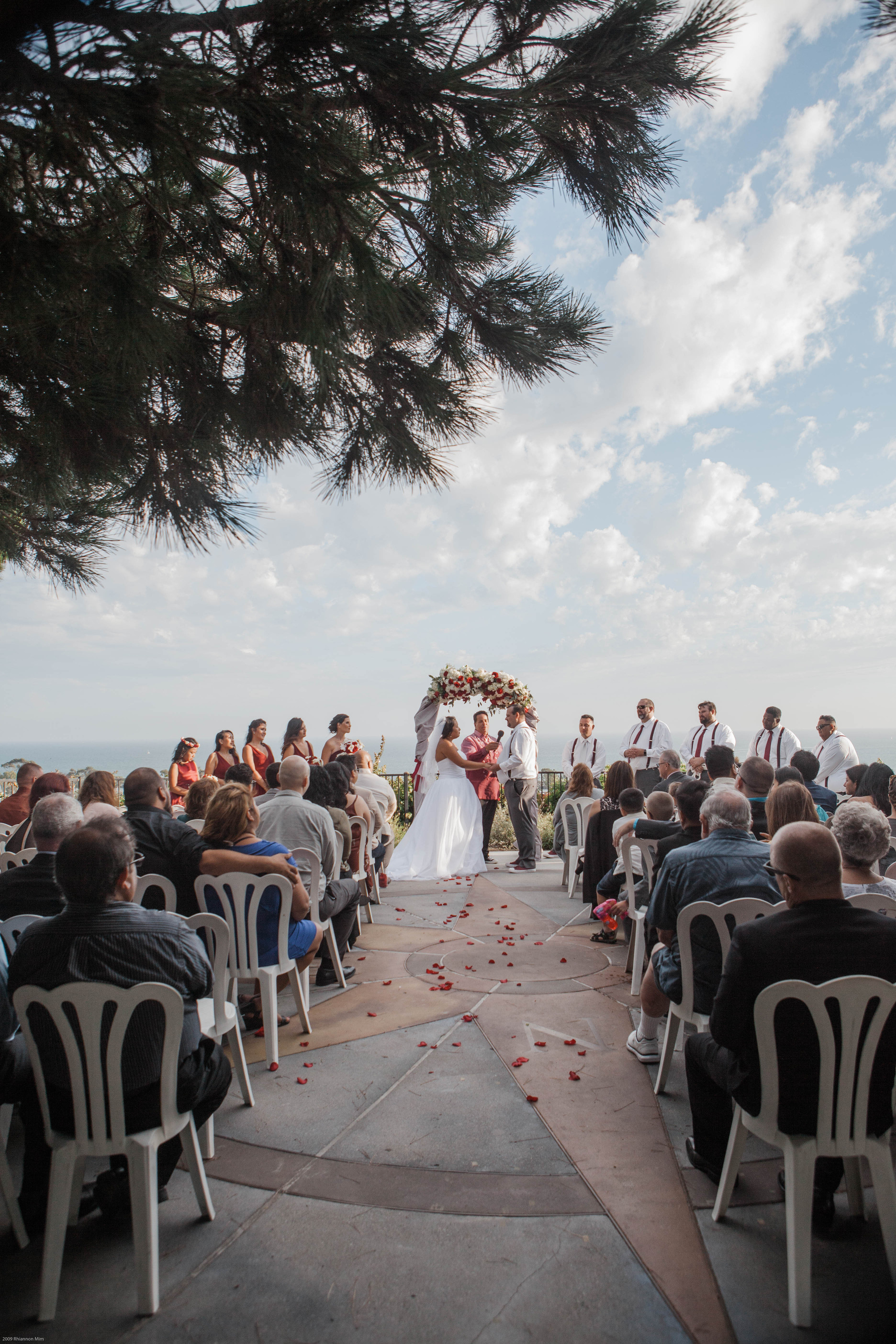 20170909_Wedding_0864
